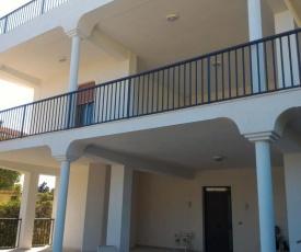 Appartamenti San Lorenzo III strada