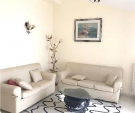 Apartment Via la Volta