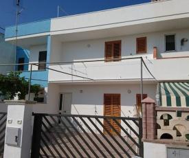 Casa Aurelio