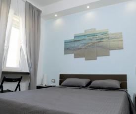 Rooms La Perla Del Mare