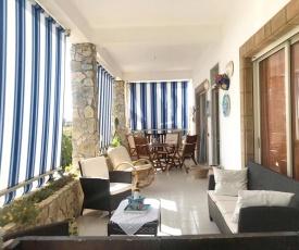 Villa Via Adranon