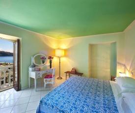 Appartamento Porto B