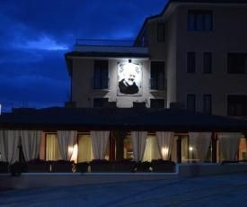 Hotel Rosamarina