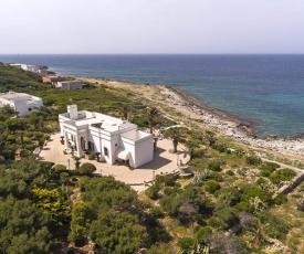 Villa Sapore di Mare