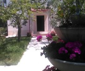 Borgo Cerasa