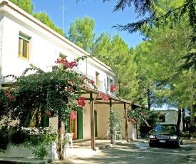 Locazione turistica San Luca.1