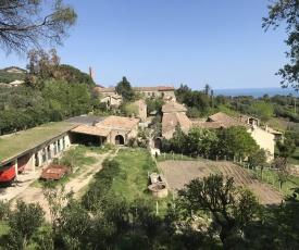 Appartamento San Francesco