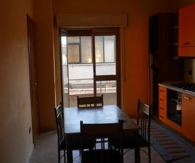 Mini appartamento Gioia Tauro