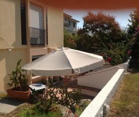 Villa del Sole Kitesurf1
