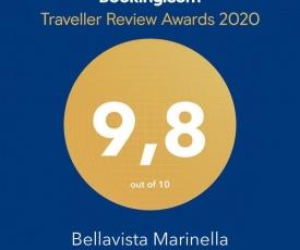Bellavista Marinella